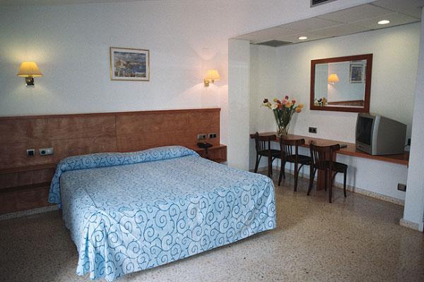 Hotel Octavia Cadaques