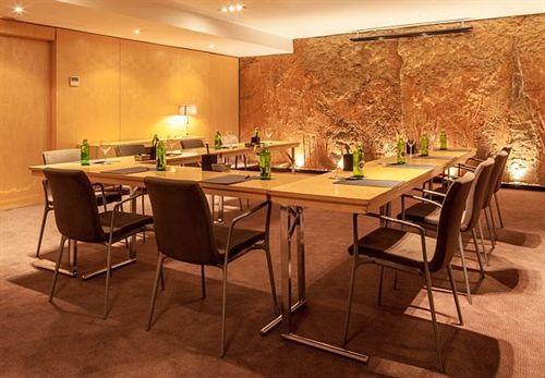 ホテル AC Irla バルセロナ