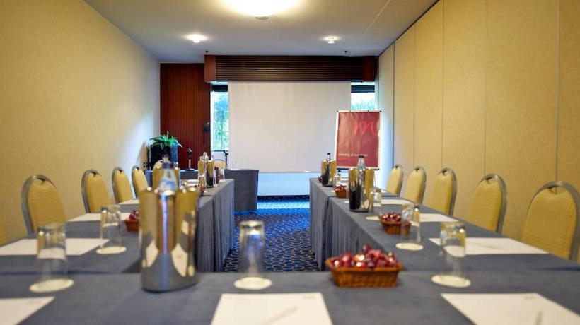 فندق Mercure Roma West روما