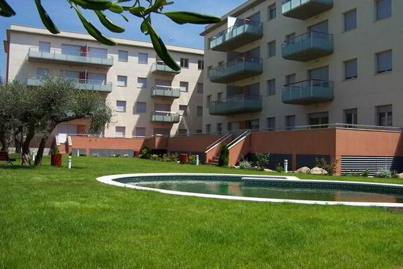 Apartamentos Lluis Millet Cambrils
