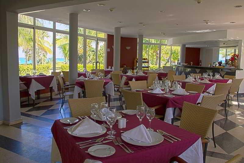 Barceló Solymar Arenas Blancas Resort Varadero
