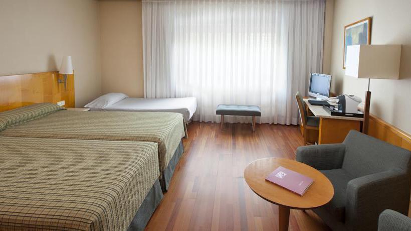 Resort NH Marbella