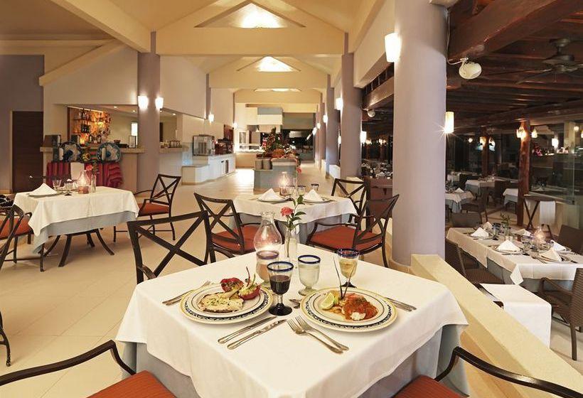 Hotel Iberostar Cancún  Cancun