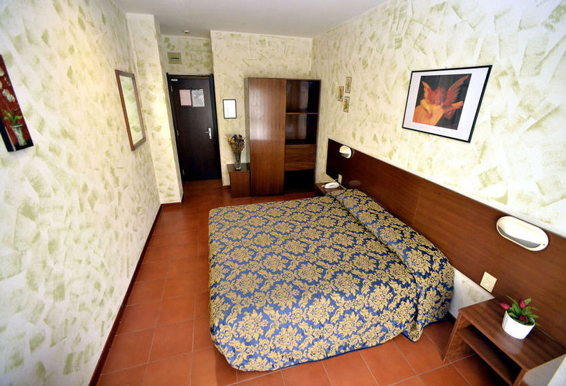 Hotel Corolle Florencia
