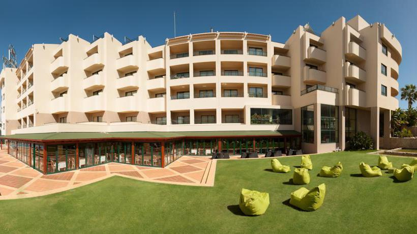 Real Bellavista Hotel & Spa Albufeira