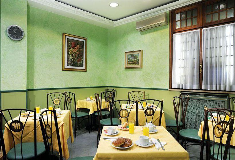 H tel augustea rome partir de 21 destinia for Hotel augustea rome
