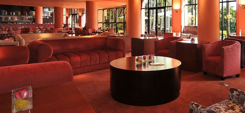 Iguazu Grand Resort Spa & Casino Puerto Iguazu