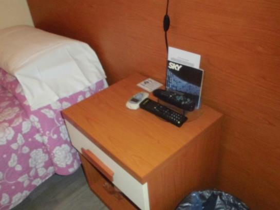 Hotel Gala Milan