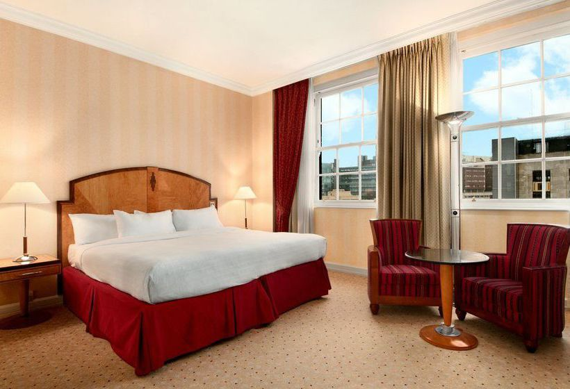 فندق Hilton London Paddington لندن
