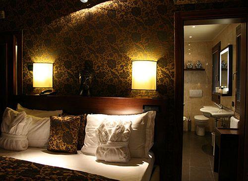 Hotel Ca Maria Adele Venedig