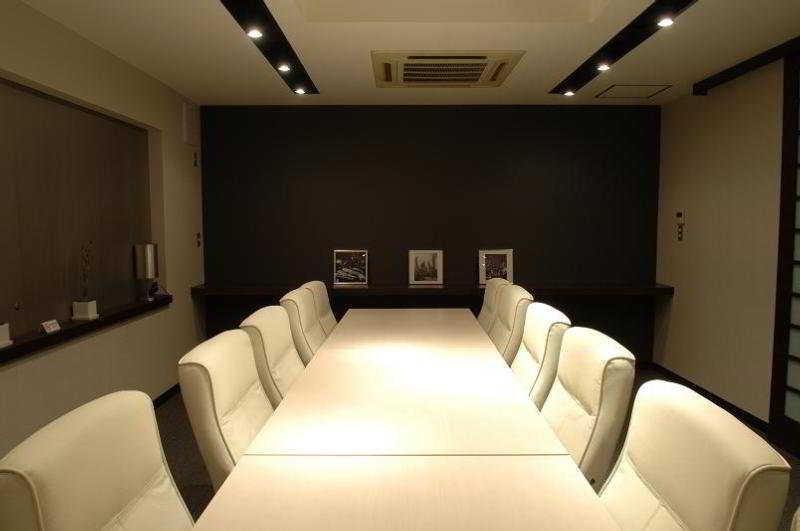 ホテル Nihonbashi Villa 東京