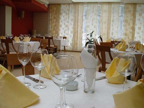 Hotel Triada صوفيا