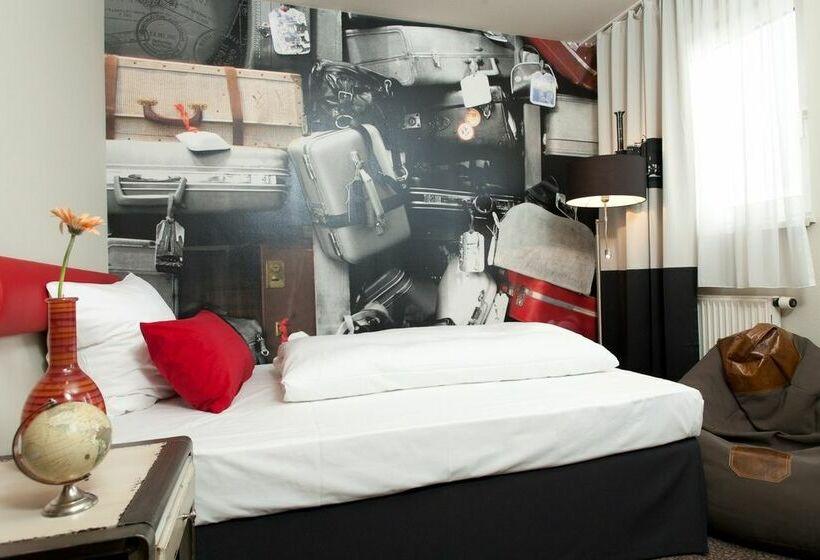 2  х комнатные квартиры в нюрнберге купить