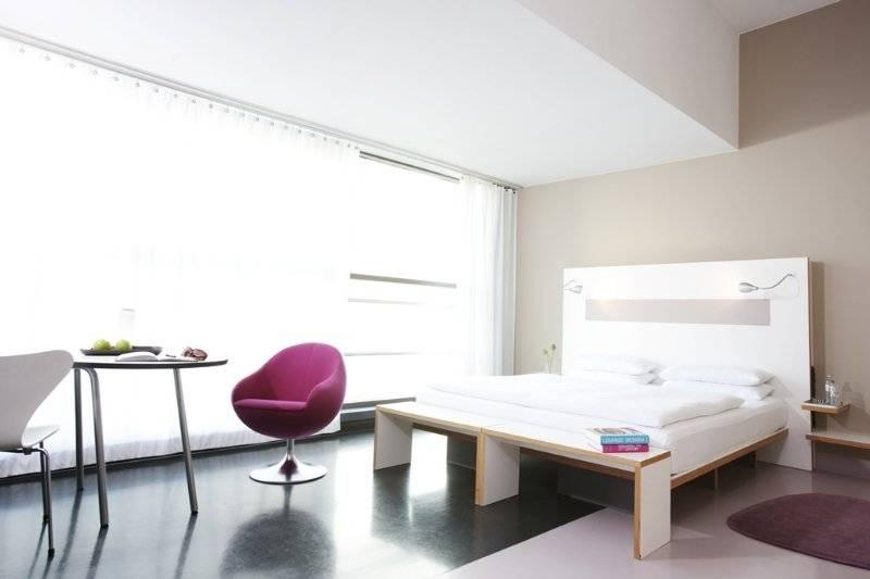 Ku'Damm 101 Hotel برلين