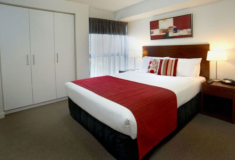 Hotel Quest On Dorcas Melbourne