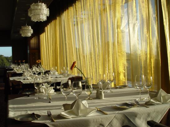 Laulasmaa Spa Hotel تالين
