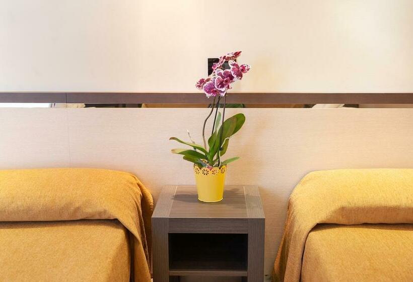 Hotel mondial a porto recanati a partire da 63 destinia - Pentole mondial casa opinioni ...