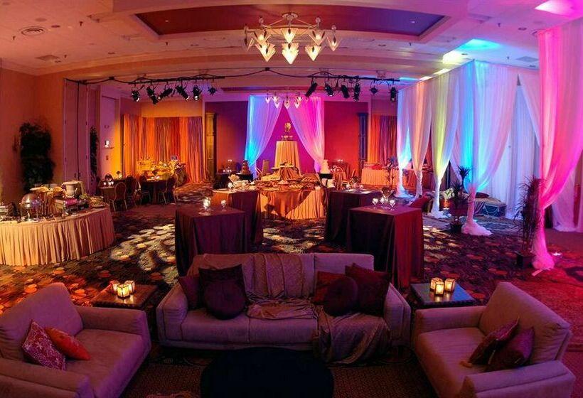 Doubletree Hotel Atlanta NW Marietta