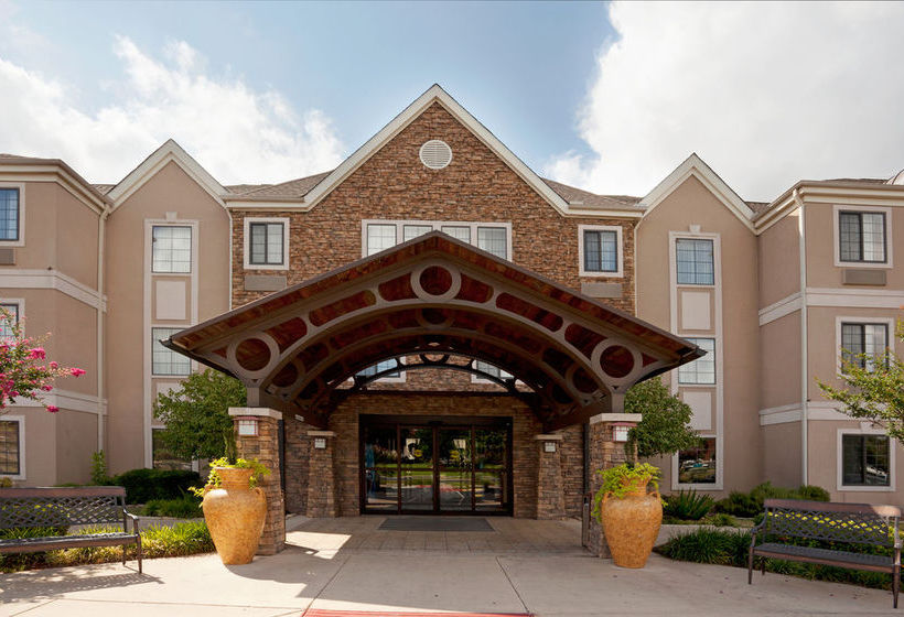 فندق Staybridge Suites San Antonio-NW Colonnade سان أنطونيو