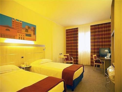 Hôtel Express By Holiday inn Parma Parme
