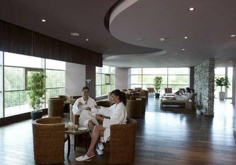 Hotel Cocor Neptun