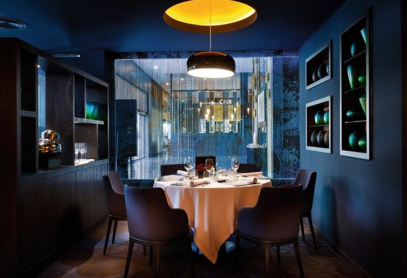 Esterno Hotel Riu Palace Oasis - All Inclusive Maspalomas
