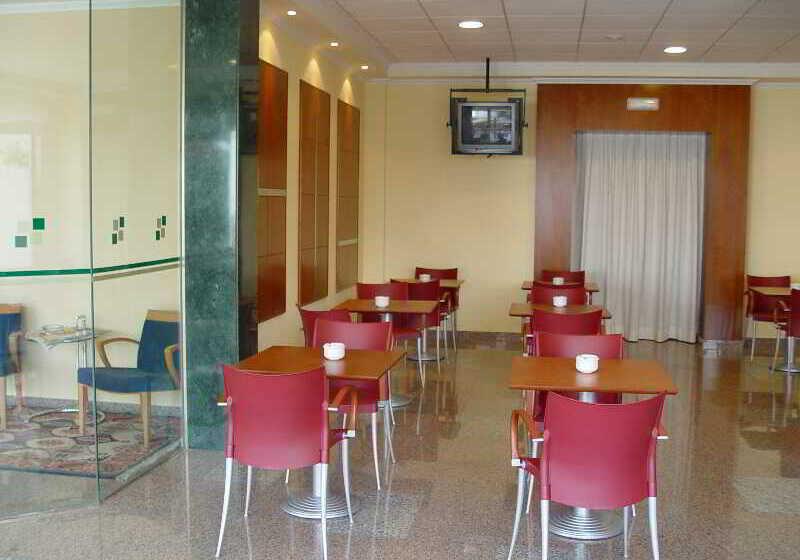 Hotel Portonovo