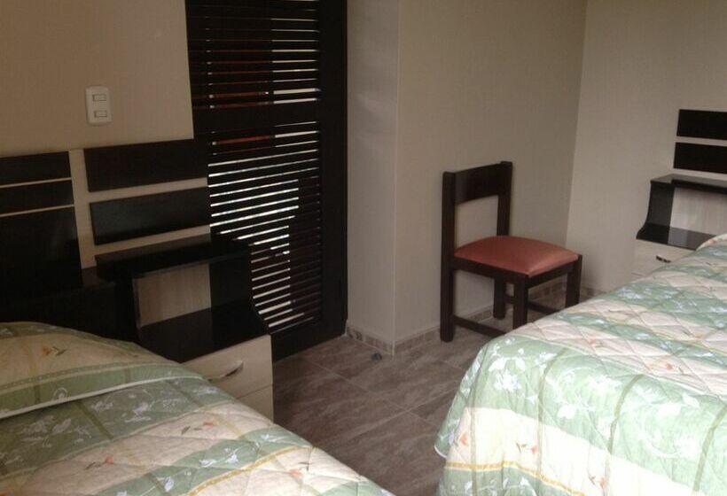 EuroHotel Panama Panama City