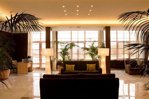 فندق Amazonia Jamor Linda a Pastora