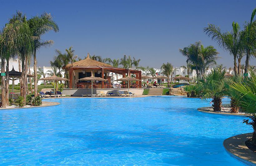 فندق Sonesta Club Sharm El Sheikh شرم الشيخ