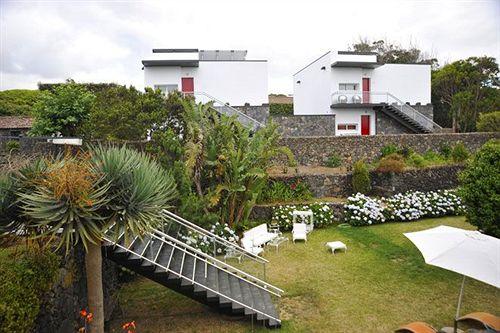 Quinta De Santana Ribeira Grande