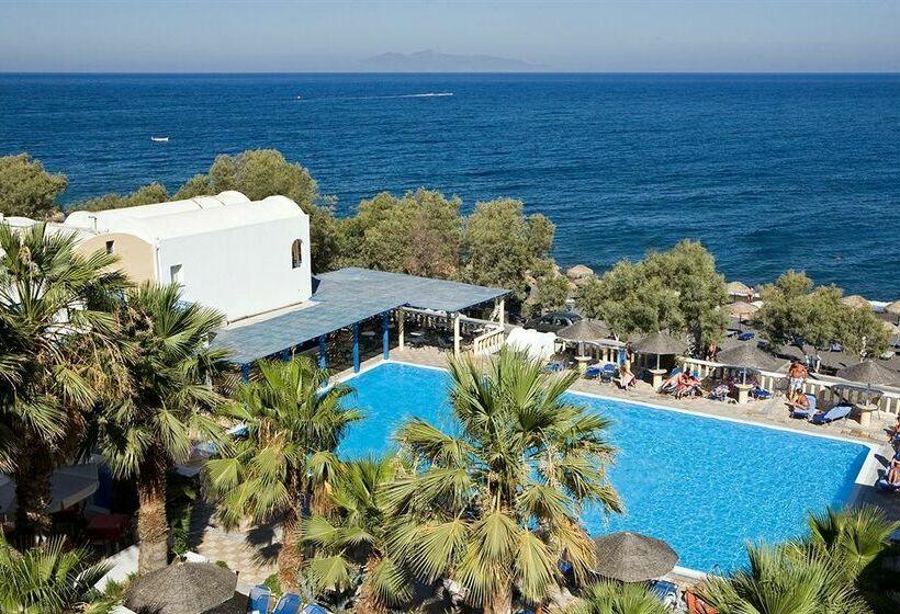 فندق Kamari Beach كاماري