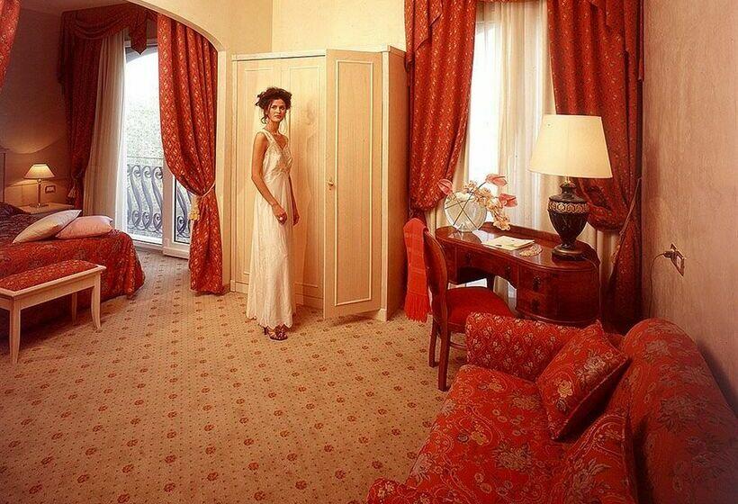 Hôtel De Londres Rimini