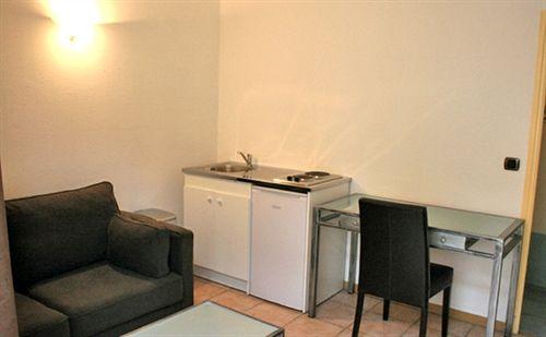 Nice Residence Niza