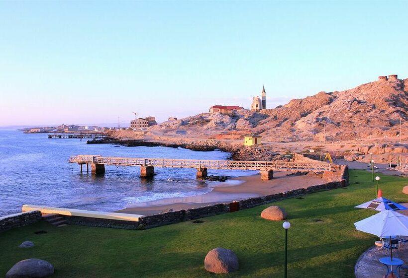 Hotel Luderitz Nest Lüderitz