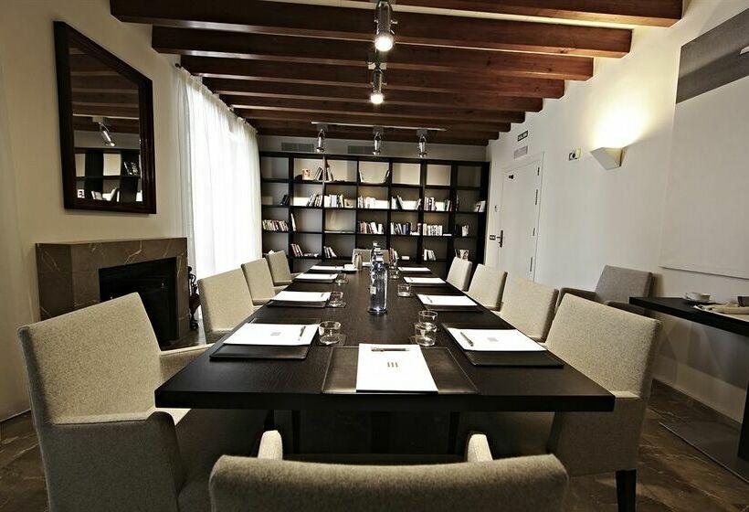Hotel Tres Palma de Majorque