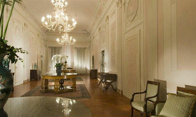 Hotel Villa Olmi Firenze, Bagno a Ripoli: le migliori offerte con Destinia