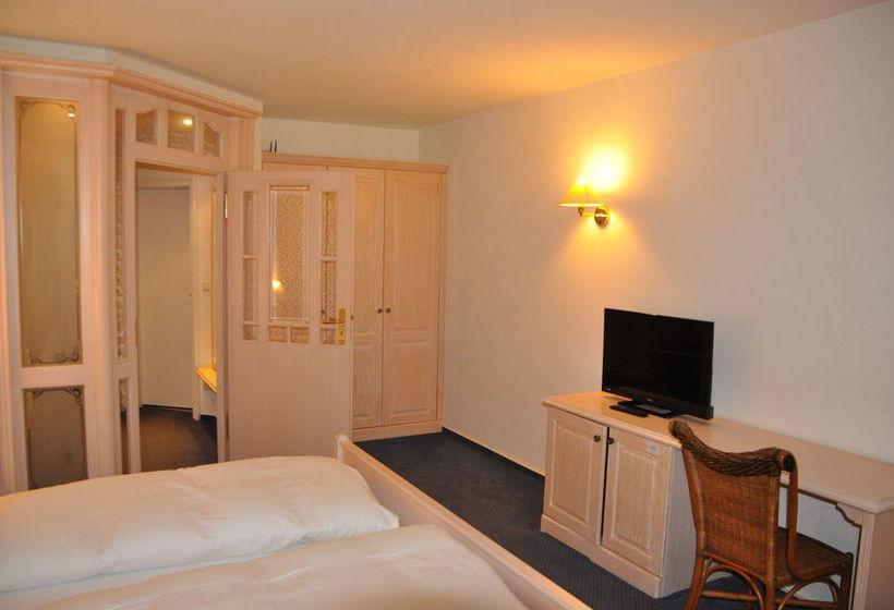 Hotels in Freren - Yelp
