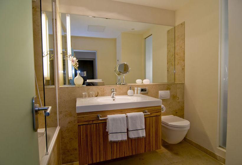 h tel achat plaza herzog am dom regensburg ratisbonne partir de 65 destinia. Black Bedroom Furniture Sets. Home Design Ideas