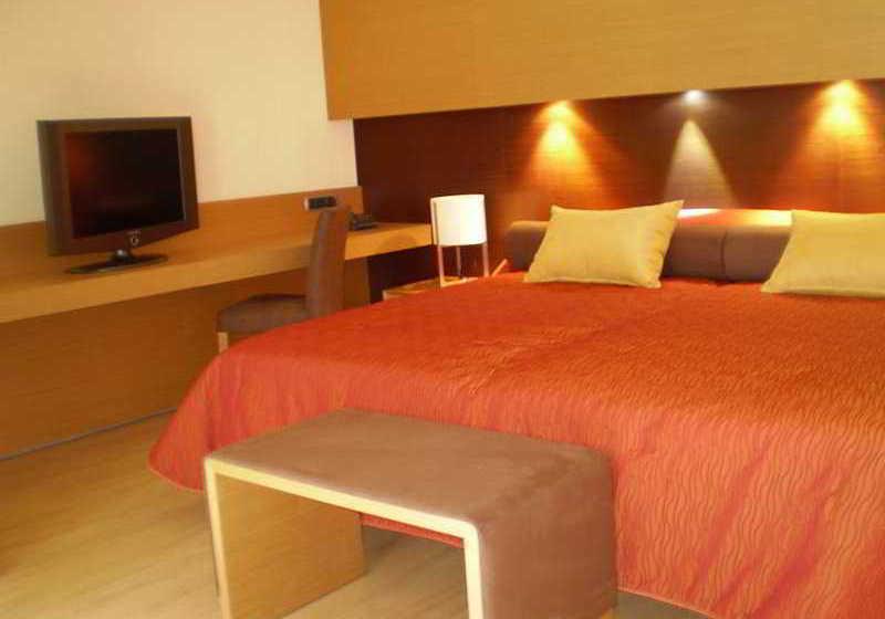 فندق Galanthus  إنكليس