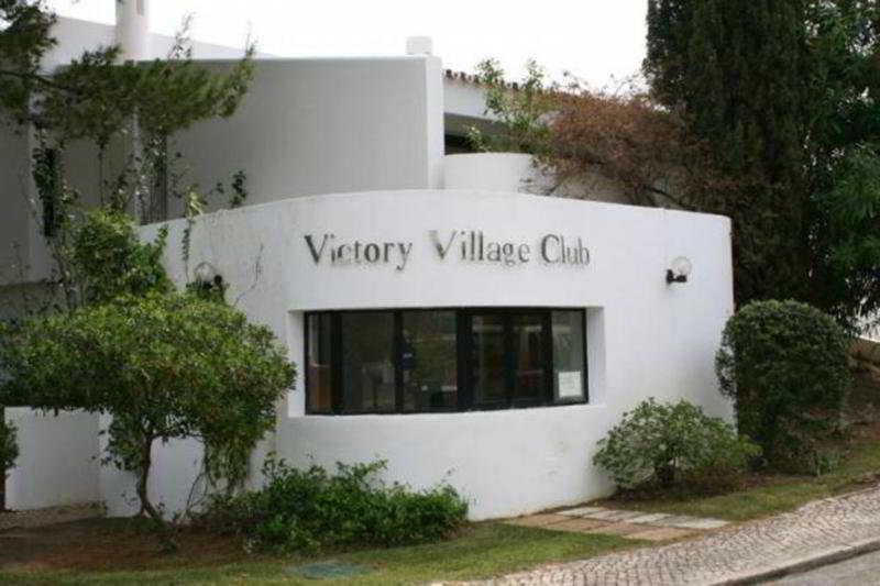 Apartamentos Victory Village Club Quinta do Lago