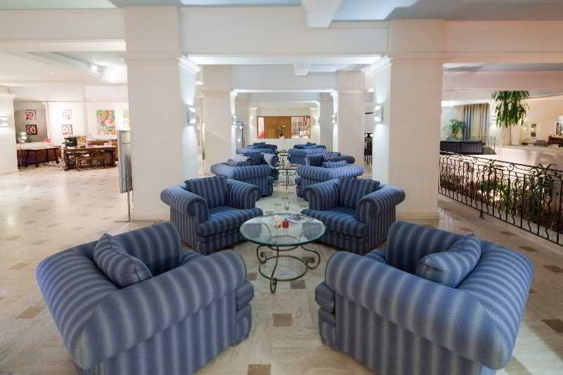Hôtel Le Mas D'Artigny & Spa St Paul de Vence