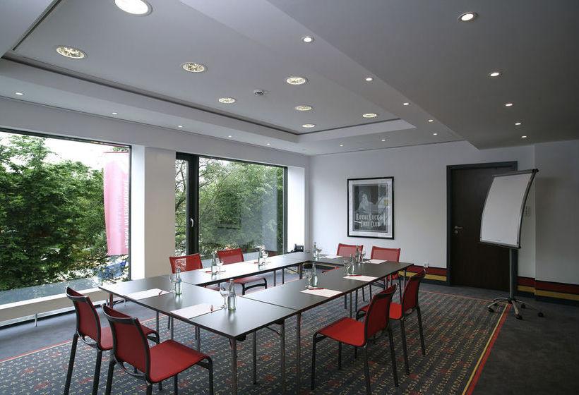 angelo designhotel munich in m nchen ab 34 destinia. Black Bedroom Furniture Sets. Home Design Ideas