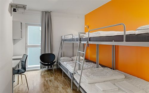 Connect Hotel Skavsta Nykoping