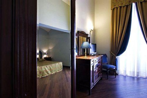 Decumani Hotel De Charme Neapel