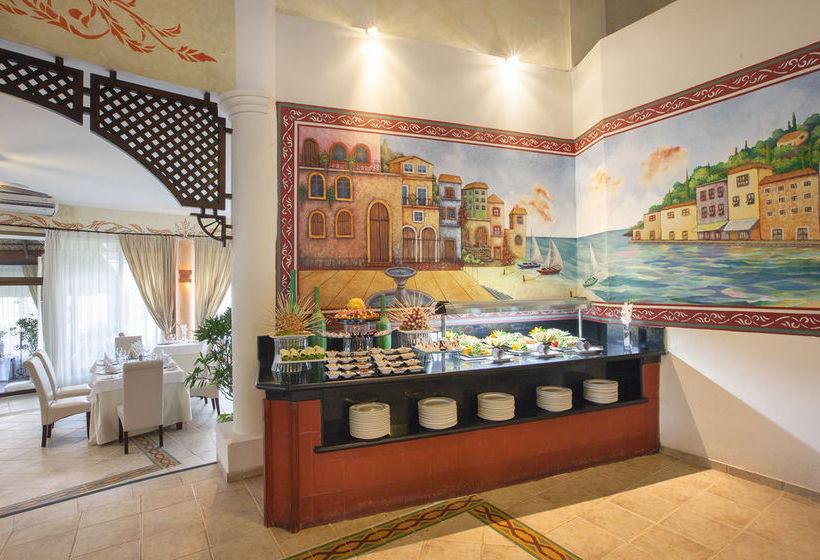 Hôtel Grand Bahia Principe Bavaro