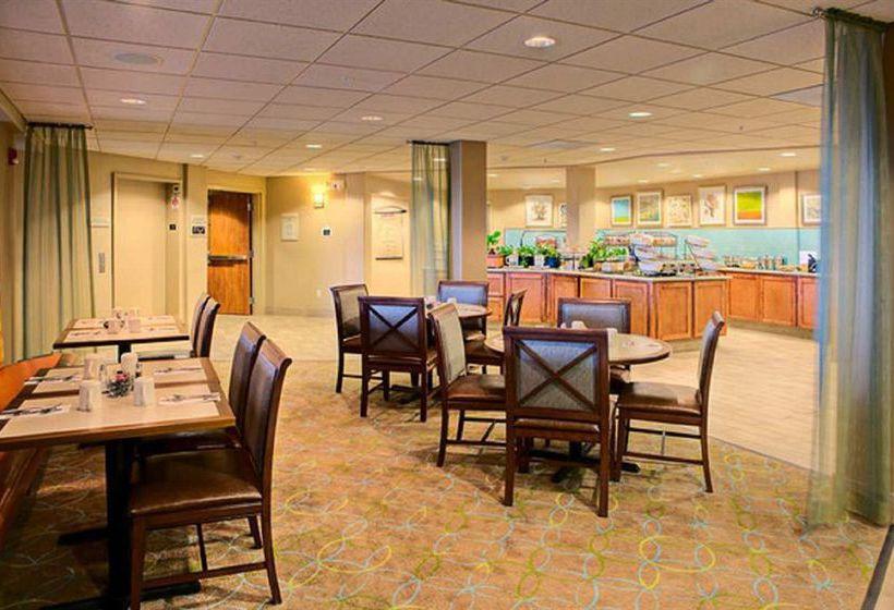 H Tel Hilton Garden Inn San Luis Obispo Pismo Beach Pismo Beach Les Meilleures Offres Avec