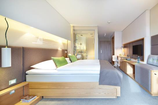 strandgut resort sankt peter les meilleures offres avec destinia. Black Bedroom Furniture Sets. Home Design Ideas