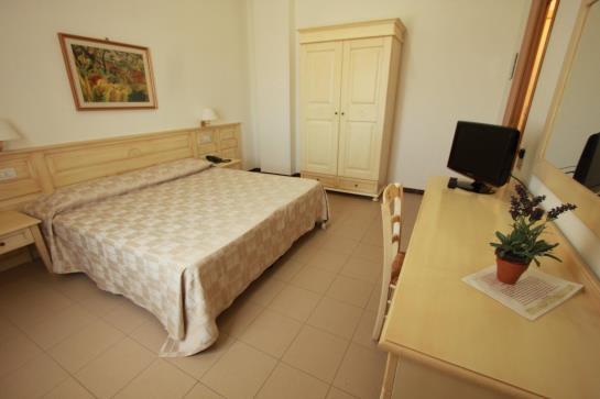 Hostel Rodia Oristano