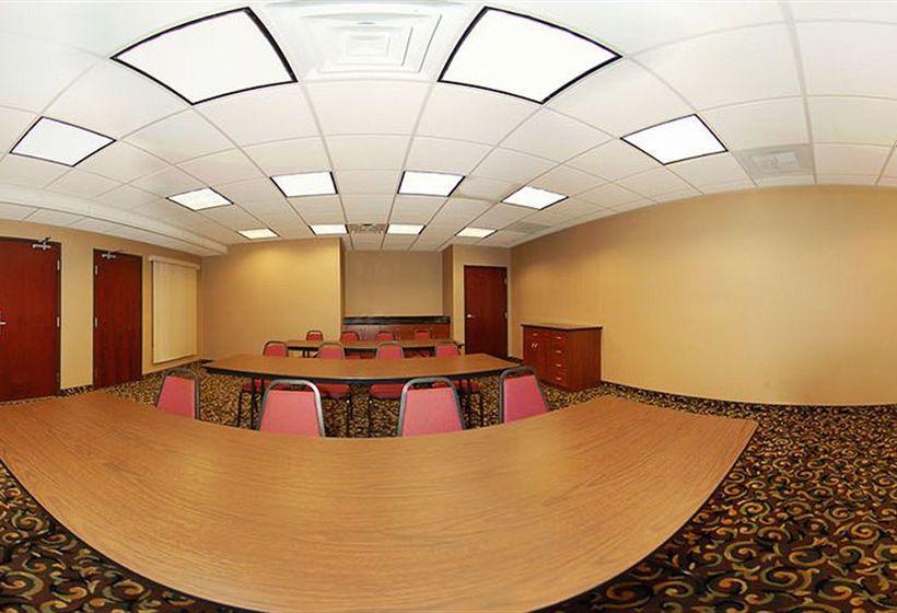 Hotel Comfort Inn & Suites (NV059) Las Vegas